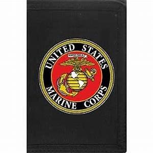 Gift Ideas for Boyfriend Gift Ideas For Marine Boyfriend