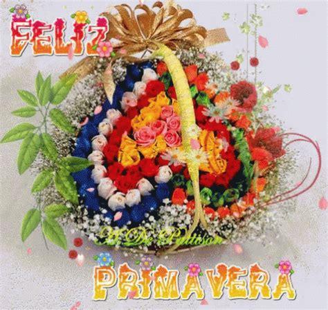 Spring Feliz PrimaveraSpring FelizPrimavera Flowers
