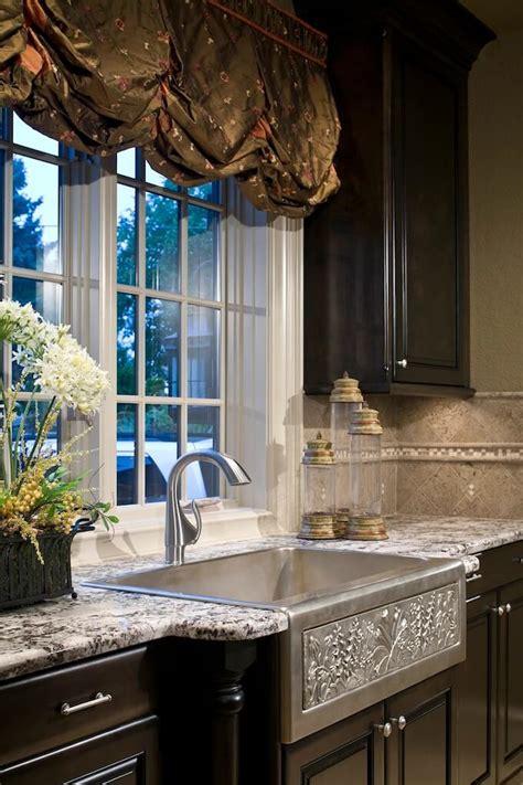 sink installation cost cost  install  kitchen sink