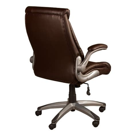 Office Chairs With Flip Up Arms by Top 10 Best Executive Office Chair With Flip Up Arms