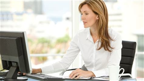 ottawa pour plus de femmes en position de chef d entreprise