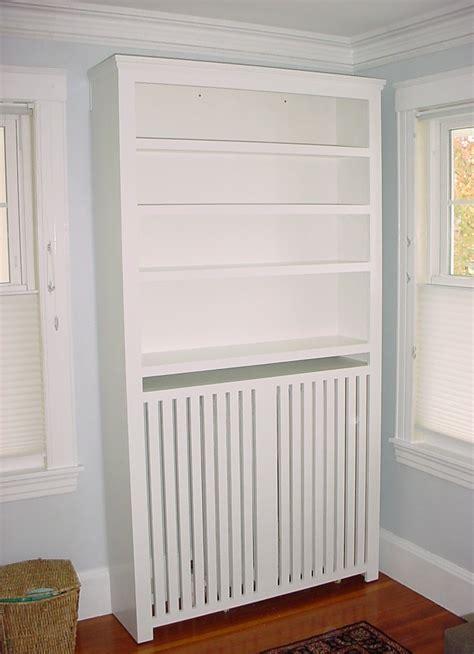 nice ideas radiator covers ikea  elegant home