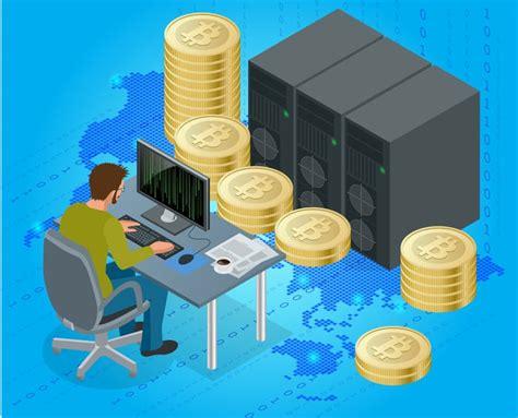 What is bitcoin mining summary. Bitcoin Mining: How does Bitcoin Mining Work - Coinmama