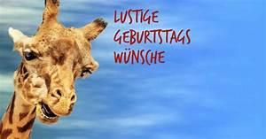 Geburtstags App Kostenlos : bildergalerie lustige geburtstagsw nsche per whatsapp senden ~ Buech-reservation.com Haus und Dekorationen