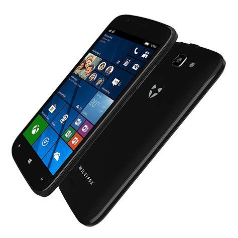 windows phone windows mobile another windows phone ready despite microsoft surrendering
