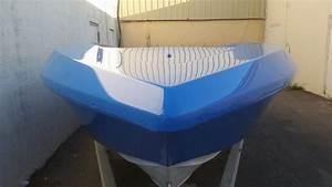 Awlgrip Marine Paint Color Chart Awlgrip Vs Awlcraft Vs Alexseal Pros Cons Of Each The