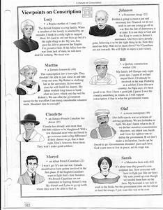 Causes Of The First World War Essay 5 paragraph written essay first grade homework helper sheet dissertation help nottingham