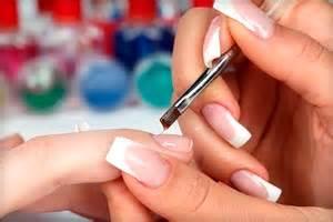 Праймер для ногтей. чтоэто для чего нужен чем отличается от базы чем можно заменить. как пользоваться для наращивания когда наносить.