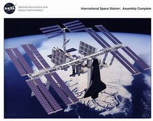 Top 25 ideas about NASA Lithographs for Education on Pinterest