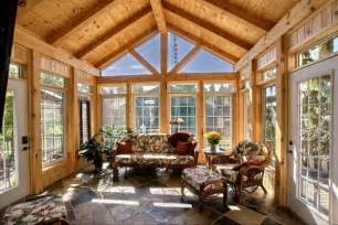 Images Country Sunrooms country sunrooms jpg 602 215 401 pixels sunroom