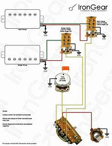 Unique Albatross Guitar Wiring Diagram  Diagram