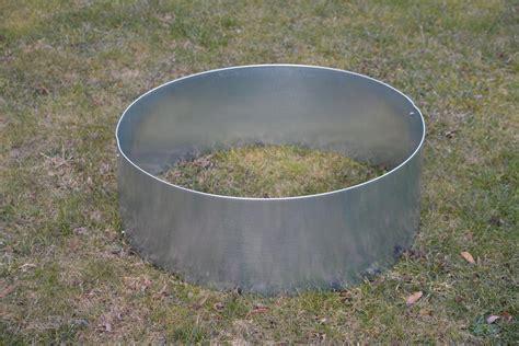 rasenkante kreis 50 cm rasenkanten als baumring kreis durchm 75 cm und 25 cm hoch