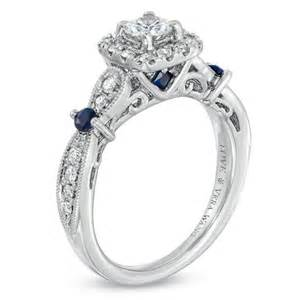 zale engagement rings all zales engagement rings with birthstone 4