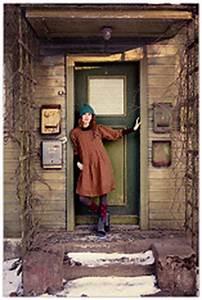 Gudrun Sjöden Katalog : gudrun sj den mode onlineshop katalog mode sommer katalog 2014 kleider heimkollektion ~ Buech-reservation.com Haus und Dekorationen