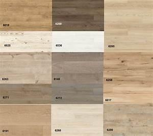 Laminat Mit Muster : laminat farben muster haus ideen ~ Markanthonyermac.com Haus und Dekorationen