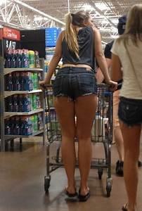 Shorts | Shorts | Pinterest | Shorts, Hot shorts and ...