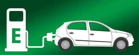 Electric Vehicles Information by Icc Seeks More Information On Electric Vehicles Wjbc Am 1230