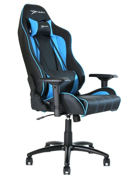 gaming desk chair ewin chion series ergonomic computer gaming office