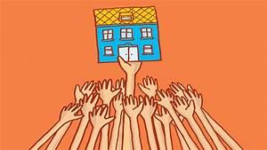 How to Spark a Bidding War for Your Home – PRMI Marketing ...