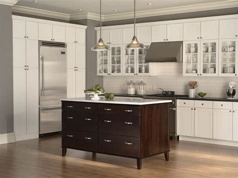 Mid Continent Cabinets Vs Kraftmaid by Kitchen Midcontinent Cabinetry Ideas Midcontinent