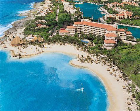 Dreams Puerto Aventuras Resort & Spa All Inclusive: 2018 Room Prices, Deals & Reviews   Expedia