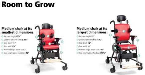 rifton activity chair 850 pediatric rifton medium hi low activity chair