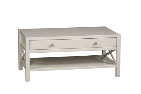 whitewashed coffee and end tables antique white end tables white wood coffee table with