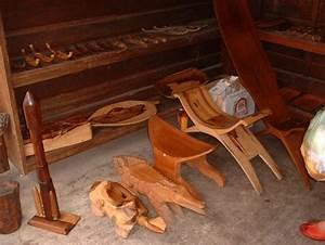 Artisanat De Guyane : saint laurent du maroni notre s jour en guyane ~ Premium-room.com Idées de Décoration