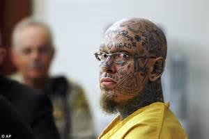 White Supremacist Cop Killer Curtis Allgier Loses Right To
