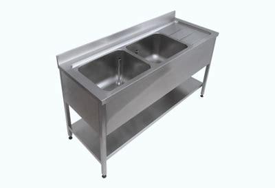 lavelli industriali davighi international deformazione plastica dell acciaio