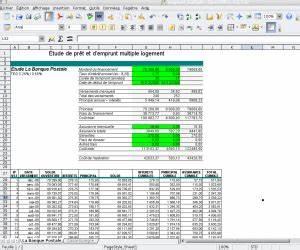 Calcul Cout Credit : comment calculer les taux des cr dits taux fixe ~ Medecine-chirurgie-esthetiques.com Avis de Voitures