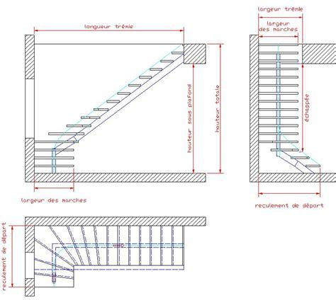 mon bureau uds escalier definition 28 images tr 233 mie d escalier d