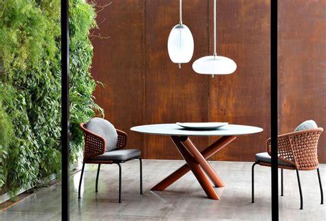 dining room wall decor ideas  season