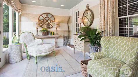 50 Stunning Sunroom Design Ideas Ultimate Home