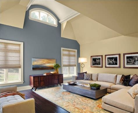livingroom walls paint color ideas for living room accent wall
