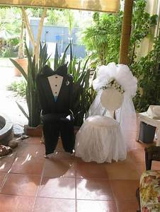 88 best tiffany bachelorette party images on pinterest With couples wedding shower decoration ideas