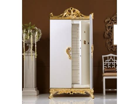 64 best The Ultimate Luxury Safes Collection images on
