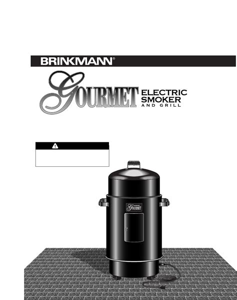 Brinkmann Electric Patio Grill Cover by 100 Brinkmann Electric Patio Grill Cpsc The