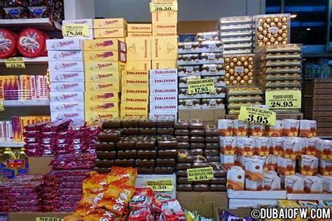 baqer mohebi supermarket   buy cheap chocolates