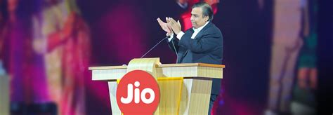 new shock reliance jio to launch 4g feature phones with apps cameras and free calling at rs