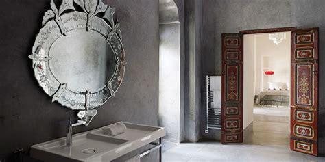 Bathroom Mirror Design by 20 Bathroom Mirror Design Ideas Best Bathroom Vanity