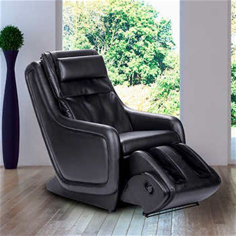 human touch zerog 4 0 chair with zero gravity 3d