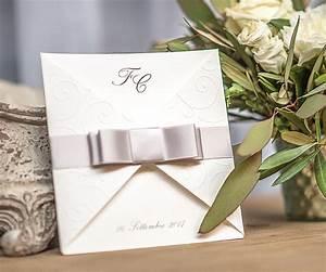 Partecipazioni Matrimonio E Nozze A Firenze Toscana