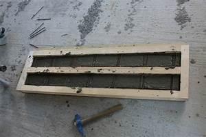 Fabrication Du Béton : moule pour beton bordure ~ Premium-room.com Idées de Décoration