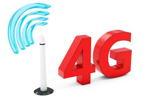 sfr si鑒e social mutualisation des réseaux mobiles alliance sfr bouygues telecom