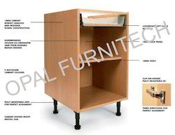 kitchen cabinet carcass material kitchen carcass manufacturers suppliers in india