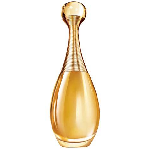 car audio equipment j 39 adore eau de parfum spray 39 s fragrances