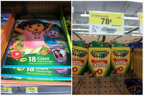 mk270 tile saw 100 crayola bathtub crayons walmart crayola