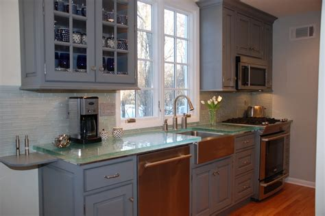 meuble de cuisine pas cher conforama placard cuisine pas cher conforama meuble de cuisine