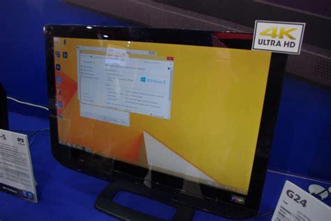 Best Itx Motherboard 2014 Computex 2014 Ecs Z97i Drone Mini Itx Motherboard And